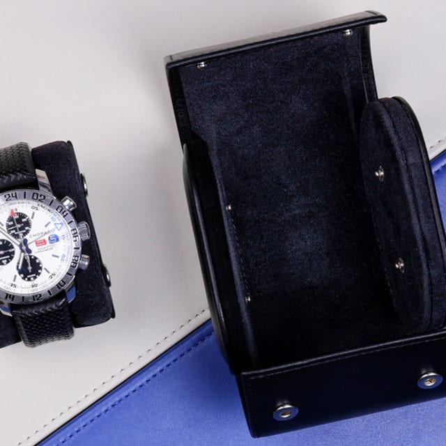 Yhden kellon kellokotelo